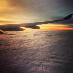 Voyages surprises : en route vers l'inconnu