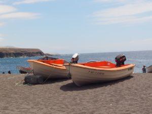 Partir en vacances en août, l'impossible défi