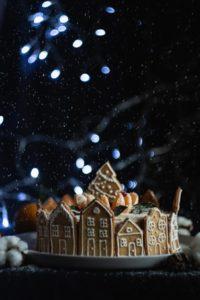 Régime de fête : les injonctions de Noël