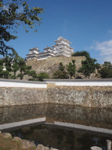 Château Himeji