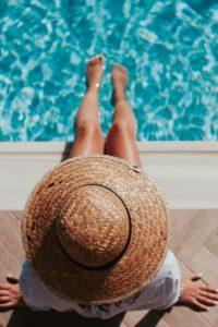 La natation tranquille : le sport ne doit pas être une souffrance