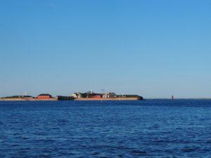 Front de mer à Copenhague
