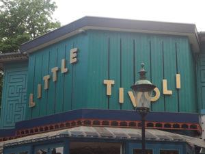 Little Tivoli