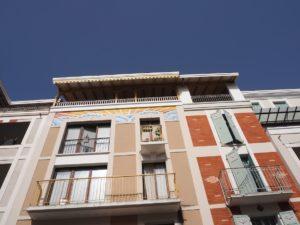Centre-ville d'Arcachon